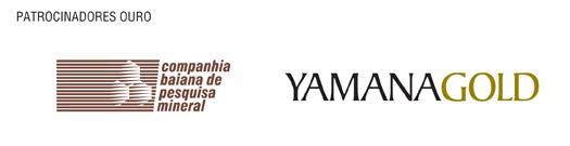 logo_Banners_Simexmin_2012-5