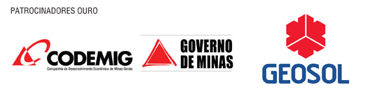 logo_Banners_Simexmin_2012-6