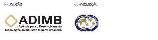 logo_Banners_Simexmin_2012_01_A