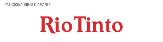 logo_Banners_Simexmin_2012-2