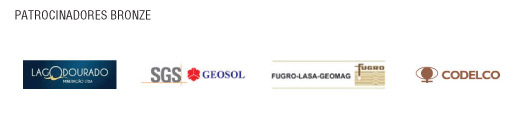 logo_Banners_Simexmin_2012-8