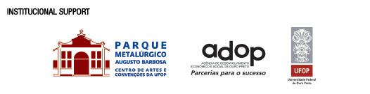 07_APOIO_INSTITUCIONAL_INGLES